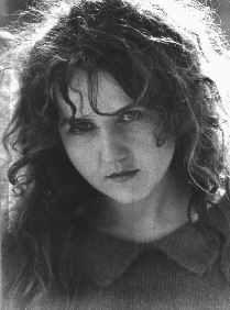 Barbara Lerici
